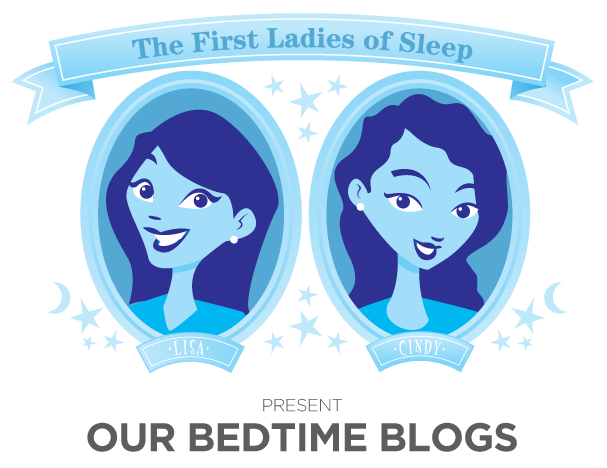 bedtime sleep blogs, devoted to better sleep