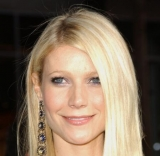 GWYNETH PALTROW SAYS SLEEP KEEPS HER LOOKING GOOD