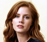SLEEP-DEPRIVED AMY ADAMS FEARS SHE'S GOING MAD