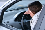 7 Tips for Sleepy Drivers