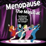 Menopause and Relationships - A Gift