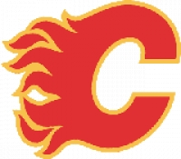 CALGARY FLAMES MAKE SLEEP PART OF WINNING STRATEGY