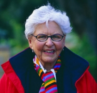 Interview with Wellness Warrior, Deborah Szekely