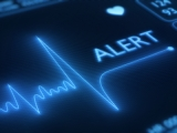 INSOMNIA RAISES HEART ATTACK RISK